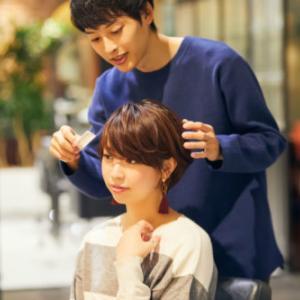 美容師アシスタントの辛い悩み5選!スタイリストになる前に辞めよう!