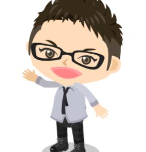 相葉光毅さんが【Cafe:Affiliate】やプロフィールとコンセプトまで惜しみなく紹介してくだいました!
