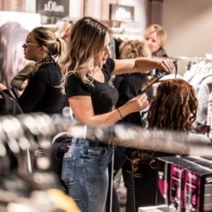 美容師を辞めた後は何をすべき?元美容師あるある10選!