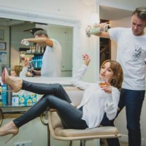 美容師を辞めた後に仕事は何をすればいい?オススメな職ベスト3を紹介!