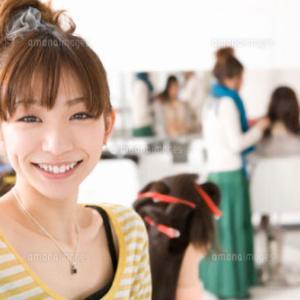 美容学生は就職するな!国家試験に合格しても美容師はダメな理由3選!