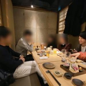 【Aki's Cafe Styleメルマガ #4】最高月収4200万円の実績者とご飯に行くだけで○○万円!?