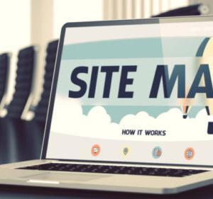 Google XML sitemaps(クローラー用サイトマップ)の導入と設定方法を解説!