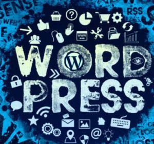 WordPress Related Posts(関連記事)の導入と設定!内部リンクでアクセスを回そう!