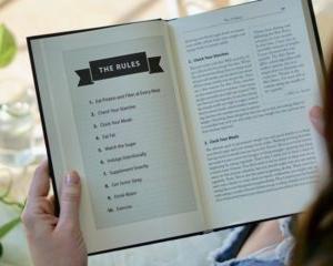 Easy Table of Contents(目次自動作成)の導入と設定解説!コードコピーも必要!