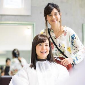 トレンドアフィリエイトが美容師にオススメな7つの理由とは?