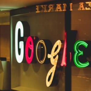 Google search consoleでインデックスさせる方法を解説!たった2ステップ?