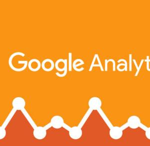 Google Analyticsの導入を解説!管理者除外設定とは?