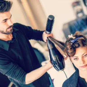 美容師がアフィリエイトで稼ぐには?3つのマインドが必要!