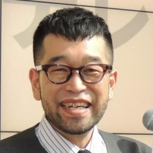 NHK朝ドラ女優Bは誰?槇原敬之と奥村秀一の知人は藤田朋子?【東スポ】