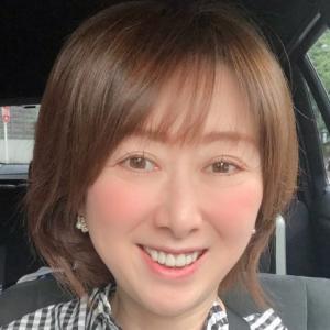 【画像】内海和子の若い頃がかわいい!銀座のママや離婚の真相も調査!