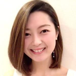 【画像】山下智久の妹の現在の仕事は?大学高校や経歴まとめ!兄と仲良し?