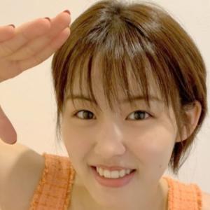 竹内愛紗と本仮屋ユイカは似てる?桜庭ななみ等そっくりさんと比較【画像】
