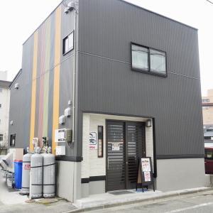 NOODLE BAR オクト 秋田市の営業時間とメニューを紹介!