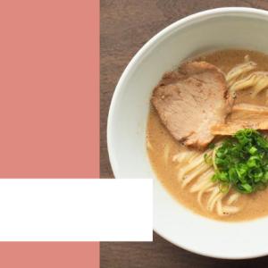 【宅麺.com】麺屋 號tetu 濃厚鶏SOBA (醤油)を紹介!
