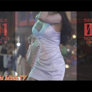 🇻🇳 歓楽街 新作動画公開予定のお知らせ