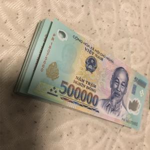 ベトナムで高級コンデジ購入