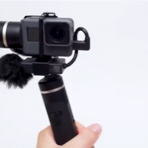 GoPro7を約1年間使用した感想