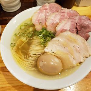 川口駅 竜葵