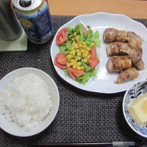 豆腐メニュー3品