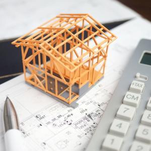 ハウスメーカーの選び方|決め手となった5つの条件をご紹介