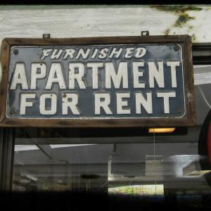 賃貸と持ち家のメリットデメリット|注文住宅と建売・中古の比較も