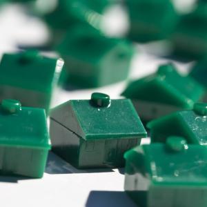 マイホーム購入に関する国の後押しが強すぎる|増税後はさらに得することも