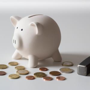 ETFのデメリット|個別株・投資信託・債券とメリットデメリットを比較