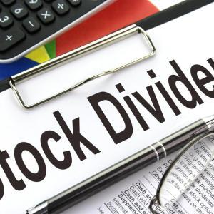米国の高配当株を集めたETF、VYMとHDVを徹底比較!