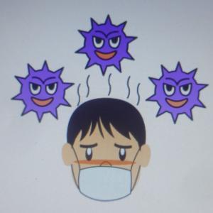 新型コロナウイルス!ついに小学生や教師にまで感染!どうする子供たち!