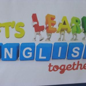 学校中外国語だらけ!ここは日本?英語・外国語活動始まる!ワールドルーム探検!(バーチャル学校探検編)
