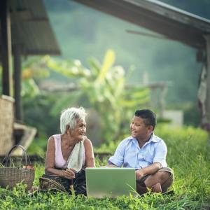 【タイ人と働く】技能実習生制度は必ずしも悪ではない
