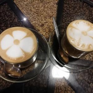 タイからのラオス・ビエンチャンの旅①ラオスと言えば美味しい珈琲と素敵なカフェ
