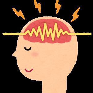 ~上手くいかないときほど、脳は活性化する~