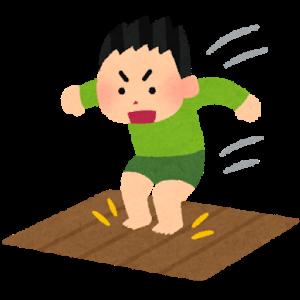 ~発達障害:子育ての仕方(7)ADHD~