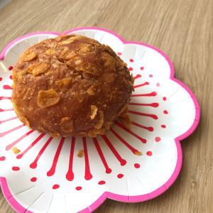 京都の人気パン屋さんゲベッケンのカレーパンが日本一かもしれない件