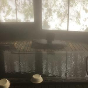 【女子必読】じゃらんあこがれ温泉地1位秋田乳頭温泉ってこんなとこ