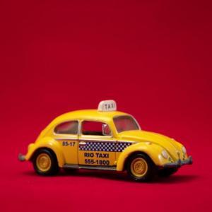 関西圏限定キャンペーン中!!タクシー配車app・GOで損せず得する方法