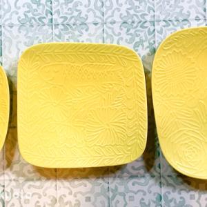 京都の人気バッグブランド・一澤信三郎帆布×鹿児島睦コラボバッグが発売中