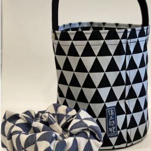 一澤信三郎帆布のバッグがオシャレ♪小山薫堂プロデュース『京都館会議』の京都ふるさと納税