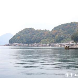 ツアーじゃなくても日帰りOK♪日本のヴェネチア海の京都・伊根の舟屋