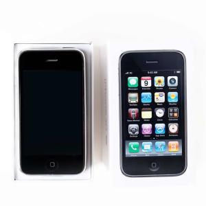 iPhoneとは?新型・歴史・意味・歴代アイフォン・比較・まとめ【2019年版】