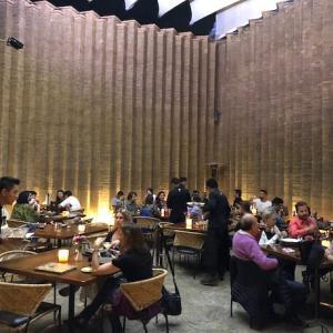 【オアハカの名店】超高級レストラン7選。