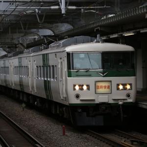 あしかが大藤まつり3号2号、EF210 326、相互直通30周年浅草線・京成電鉄