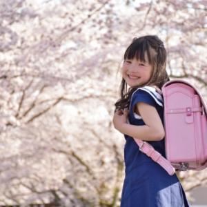 新学期明け、学校に行きたくない子が30分で行ける方法