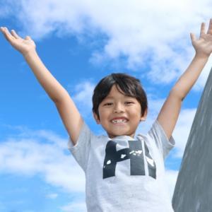 声が小さな子に大きな声を出してもらう超簡単方法!
