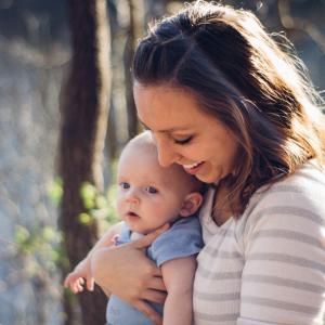 子どもの我儘もへっちゃらになる「親の心の余裕」の作り方