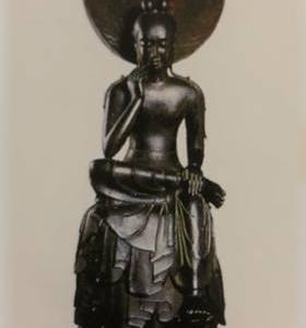 宮城県で奈良県の国宝を見ることができます【展覧会情報】