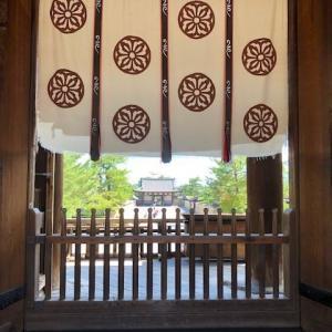 法隆寺西院伽藍・国宝だらけの空間にようこそ