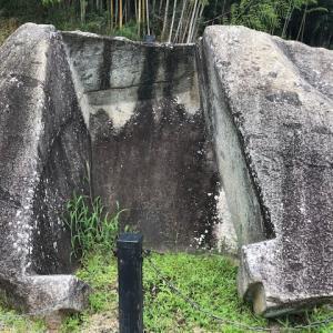明日香村無料で楽しめる観光スポット13選・人気エリアから徒歩10分以内で行けるマップ付き